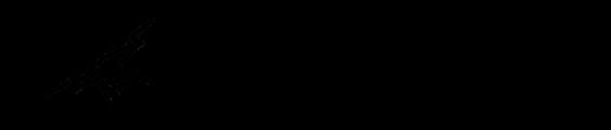 六甲山サイレンスリゾートドローンスクール